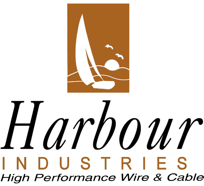 Shielding Effectiveness Test Method Harbour s LL, SB, and SS Coaxial Cables Designs for Improved