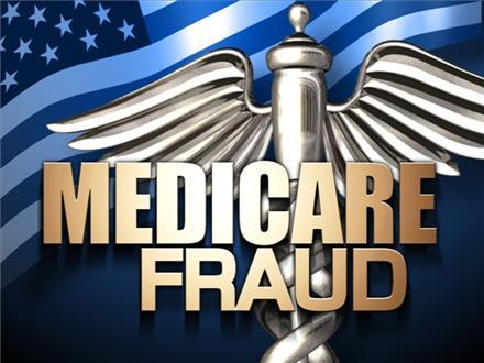 Preventing Fraud and Abuse (cont d) HOW DOES CCCN PREVENT MEDICARE FRAUD AND ABUSE WITHIN OUR COMPANY?