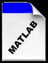 Instrument Control Toolbox: Instrument Drivers MATLAB Instrument Driver Vendor Instrument Driver (IVI or VXIplug&play) Automatically create MATLAB instrument driver for vendor s driver