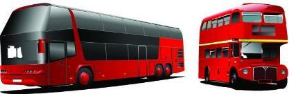 Large No. of city buses in China 30000 City Bus No.