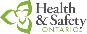 Developed by the Health and Safety Ontario members:
