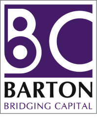 Barton Bridging Capital Application Form Broker Name: Fee: Company: Date Sent: PLEASE ADDRESS ALL CORREPONDENCE TO: Prince of Wales House 3 Bluecoats Avenue Hertford SG14 1PB FAX: 0844 568 9889