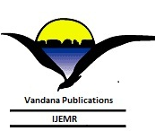 Volume-4, Issue-4, August-2014, ISSN No.: 2250-0758 International Journal of Engineering and Management Research Available at: www.ijemr.