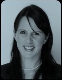 3. Our Trainers Dr Catriona Wallace Director Dr Wallace is the Managing Director of callcentres.net.