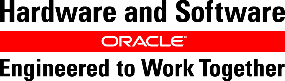 19 Copyright 2012, Oracle and/or its