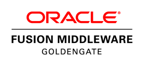 ORACLE GOLDENGATE 11G REAL-TIME ACCESS TO REAL-TIME INFORMATION KEY FEATURES High-perfrmance data replicatin Hetergeneus surces and targets Cnflict detectin and reslutin Real-time and deferred apply