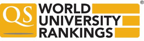 3,500 universities from 60 countries assessed One of the world s best 400