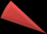 4.0 Respondents 4.1 Demographics Respondents represented a diverse group of U.S. citizens. They ranged in age from 25 to 93, with a mean age of 44.9 years.