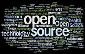 The Global State of Open Source Software is Eating the World Marc