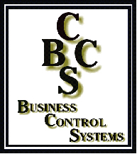 BUSINESS CONTROL SYSTEMS, CORP.