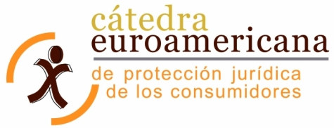 Scientific director: Jorge Tomillo Urbina, Full Profesor of Comercial Law, University of Cantabria, Director of the Euroamerican Chair for Legal Protection of Consumers, Spain Secretary: Julio