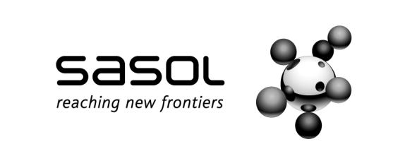Sasol Supplier Application Form - International Entity Return for completed applications: Contact Centre Tel: +27 17 610 4777 E-mail: supplieradministrator@sasol.