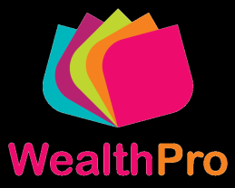 Our events in 2016 18th of April 2016 - WealthPro Russia, St. Petersburg 2016 21st of April 2016 - WealthPro Russia, Moscow 2016 WealthPro Russia St.