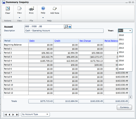 Analytical Accounting Transaction Lists SmartLists and Excel reports for Analytical Accounting have been enhanced to show more of the data that s stored in Analytical Accounting.