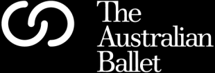 21 st May 2015 Dear Applicant, Thank you for your interest in the position of Public Relations Specialist at The Australian Ballet. Please find below information related to the position.