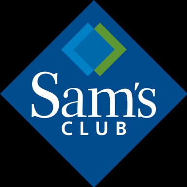 WAREHOUSE STORES/CLUBS Clubs: annual membership fee Offer basic items with few customer services, often in bulk Prices lower than in most supermarkets.