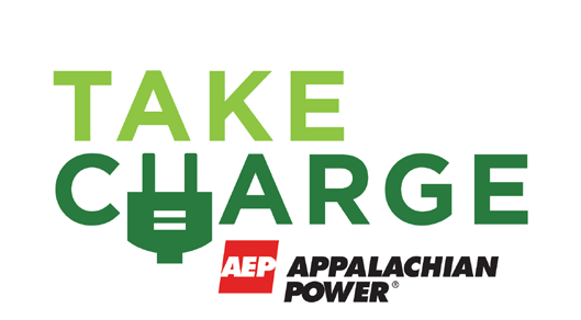 Appalachian Power Commercial Program Rebate Application Before you start Review the eligibility detail requirements, and terms and conditions located at the end of the application to verify that you