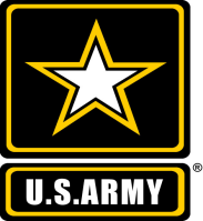 UNITED STATES ARMY RESERVE COMMAND User Guide for ARAMP (Army Reserve