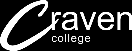 APPRAISAL POLICY Policy description: Craven College s appraisal scheme aims to enhance the quality of service provided by the College by promoting the individual professional and personal development