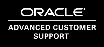 Oracle Systems Optimization Support can be purchased individually or bundled with other Advanced Support offerings to help you accelerate ROI and reduce downstream risk while also improving
