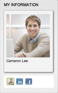 Customize your photo Select an avatar Upload image / photo Meeting Security Closing the meeting room door Add further security to your meeting by closing the meeting room door by clicking the lock