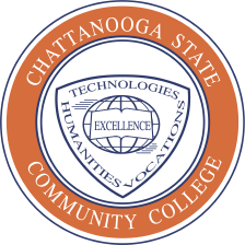 edu/academics/schedules Access the catalog link here: http://catalog.chattanoogastate.