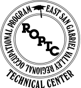 EAST SAN GABRIEL VALLEY REGIONAL OCCUPATIONAL PROGRAM AND TECHNICAL CENTER 1501 West Del Norte Street, West Covina, CA 91790 (626) 472-5101 Fax (626) 472-5125 INSTRUCTOR ELECTRICIAN DEFINITION Under