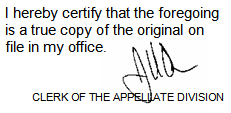 here. That obligation is governed by the Compulsory Au