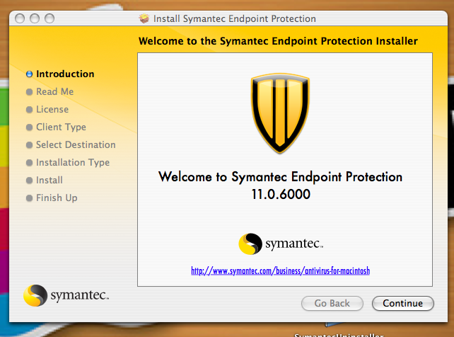 Download symantec endpoint protection for windows 10