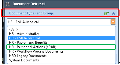 DOCUMENT RETRIEVAL, VIEWING AND UPDATING KEYWORDS RETRIEVING A DOCUMENT FROM DMS You can retrieve documents from DMSs.