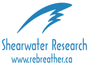 Shearwater Research Dive Computer Software Manual Revision 1.3 Table of Contents 1. Basic overview of components 2.