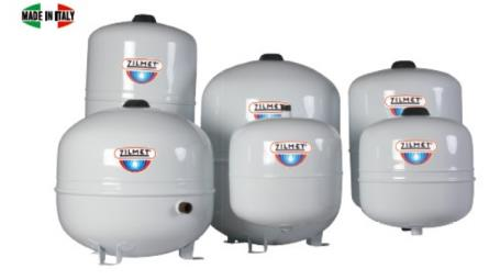 Expansion Tanks Solar fluid Nitrogen Source: www.kingspansolar.