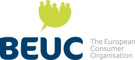 The Consumer Voice in Europe BEREC DRAFT REPORT ON OTT SERVICES BEUC response to the public consultation Contact: