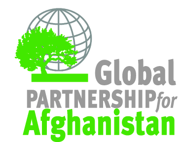 March 2012 CORPORATE CAPABILITY STATEMENT Global Partnership for Afghanistan (GPFA) works with rural Afghans to create farm businesses that alleviate poverty, build sustainable livelihoods and