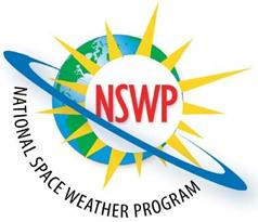 of Science plan Observing System Analysis Draft National Space Weather Program Implementation Plan Prepared by the Office of the Federal Coordinator
