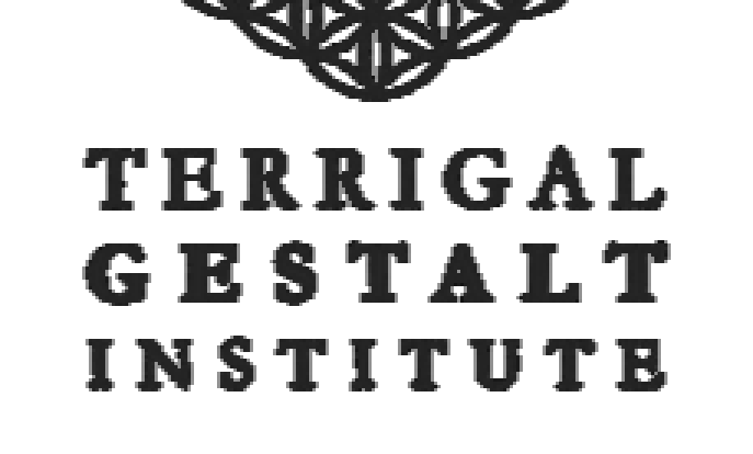 Terrigal Gestalt Institute Supervision Training Certificate of Clinical