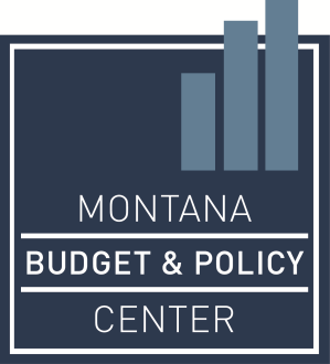 Capital Gains Tax Credit Valuing Wealth Over Work in Montana March 2013 In 2003, the Montana Legislature passed a capital gains tax credit that benefits a very narrow portion of our population at the