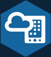 Safeguard cloud and mobile IaaS PaaS SaaS Protect Cloud Manage Access Protect Data Gain