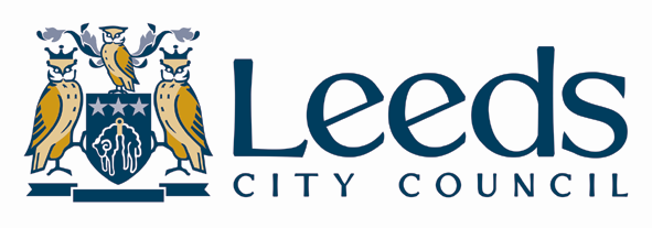 LEEDS CITY COUNCIL CORPORATE DEBT POLICY ( Draft Version 5 ) Summary of policy : This policy details the principles to be adopted by
