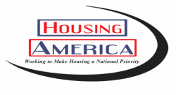 Housing America Business Plan MISSION Housing America is a public affairs campaign designed to educate decision-makers at all levels of government, the media and the American public about the