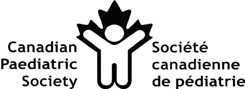 Canadian NRP Online Exam Self-Registration Instructions Created: June 26, 2012 Reviewed: