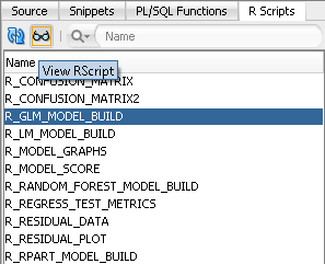 Replace the second cursor select statement with a select statement that specifies the R