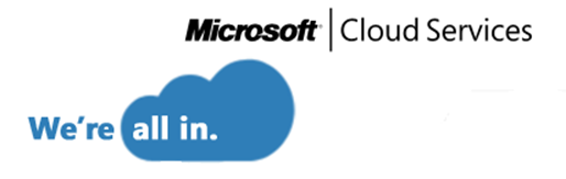 New opportunity Platform is there Iaas SQL VM Paas SQL Azure DB
