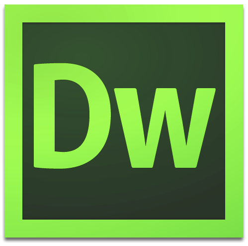 Dreamweaver CS6 Basics Learn the basics of building an HTML document using Adobe Dreamweaver by creating a new page and inserting common HTML elements using the WYSIWYG interface.