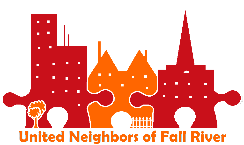 Fall River Family Support Resources Name of Agency & Program: United Neighbors of Fall River/Community Connections Coalition Target Population: Vulnerable Populations Eligibility Requirements: none