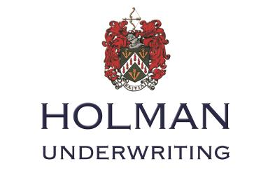 Holman Underwriting Castle Plan Home Insurance Policy Policy Summary of Cover ABOUT THIS DOCUMENT Please note that this cover summary does not contain the full terms and conditions of the contract of