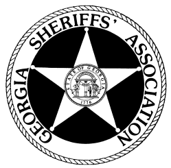 COUNTY SHERIFF S OFFICE CERTIFIED PROCESS SERVER OATH FORM 3 The Sheriff or Sheriff s designee will administer the oath to the applicant once it is determined that the applicant has satisfied all of