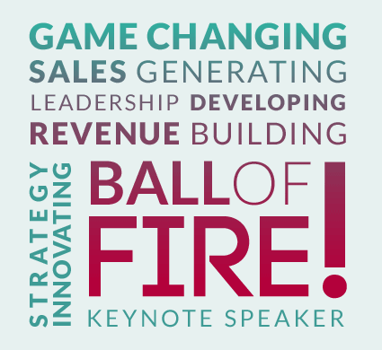 Keynote Sponsor $1,000 Charging Station Sponsor $650 Keynote Sponsor will receive: An opportunity to introduce the keynote speaker Connie Podesta.
