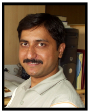 ICEAE Paper Kishor S. Nikam joined Computational Research Laboratories (CRL) in Jan. 2007.