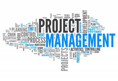 Project Management Professional PMP PMBOK 5 What are the Course Objectives?
